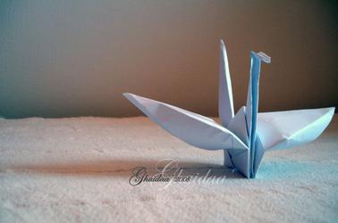 Swan by r-Ghaidaa