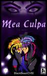 Mea Culpa -I'm guilty...- by pierrotcvb