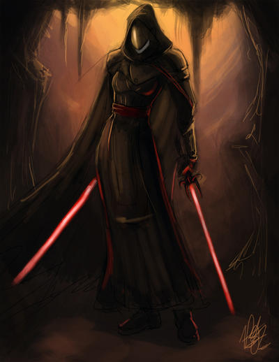 female_sith_speedpainting_by_standalone_