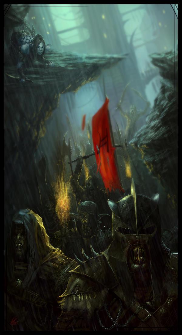 Espionne dans Darkness To_War_by_StandAlone_Complex