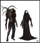 Character Concepts v2