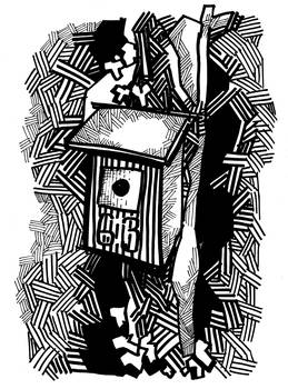 Sopron sketch02
