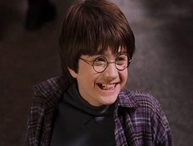 Harry cx | Why i love him, Boy bands, I love him