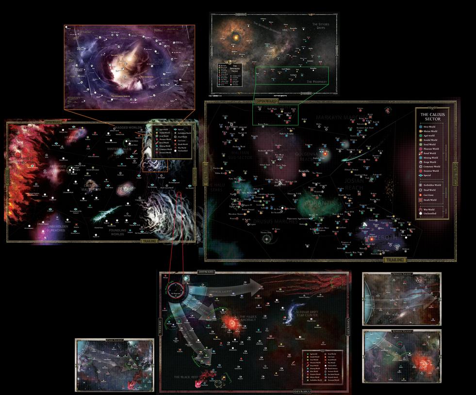 complete warhammer 40k rpg map by nekramasvi on deviantart
