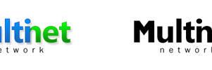 multinet logo2 by djapoviccom
