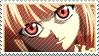 Silpelit #35 aka Kurama Mariko by AnatomicalAndrogyny