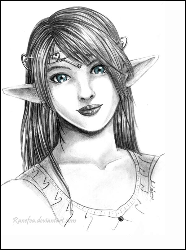 external image __Elven_Princess___by_Ranefea.jpg