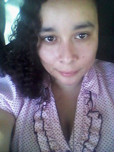 HaloFall's Profile Picture