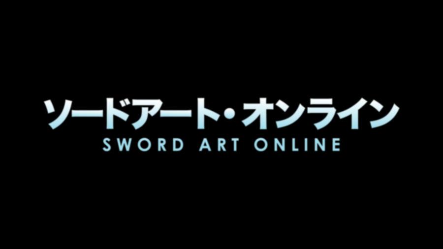 http://img08.deviantart.net/a6ca/i/2012/227/9/5/sword_art_online_by_thevodkaboy-d5b8y6a.jpg