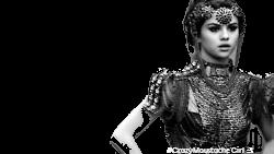 Selena gomez stars dance png by crazymoustachegirl on deviantart selena gomez stars dance png by crazymoustachegirl voltagebd Image collections