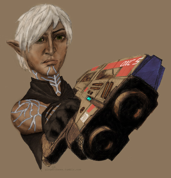 fenris__da2_in_mass_effect_by_dendroid-d41vz4c.jpg