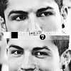 CR'ICON by CR7S