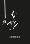 Rey and the Light Side