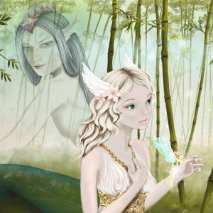 Eshaniel's Profile Picture