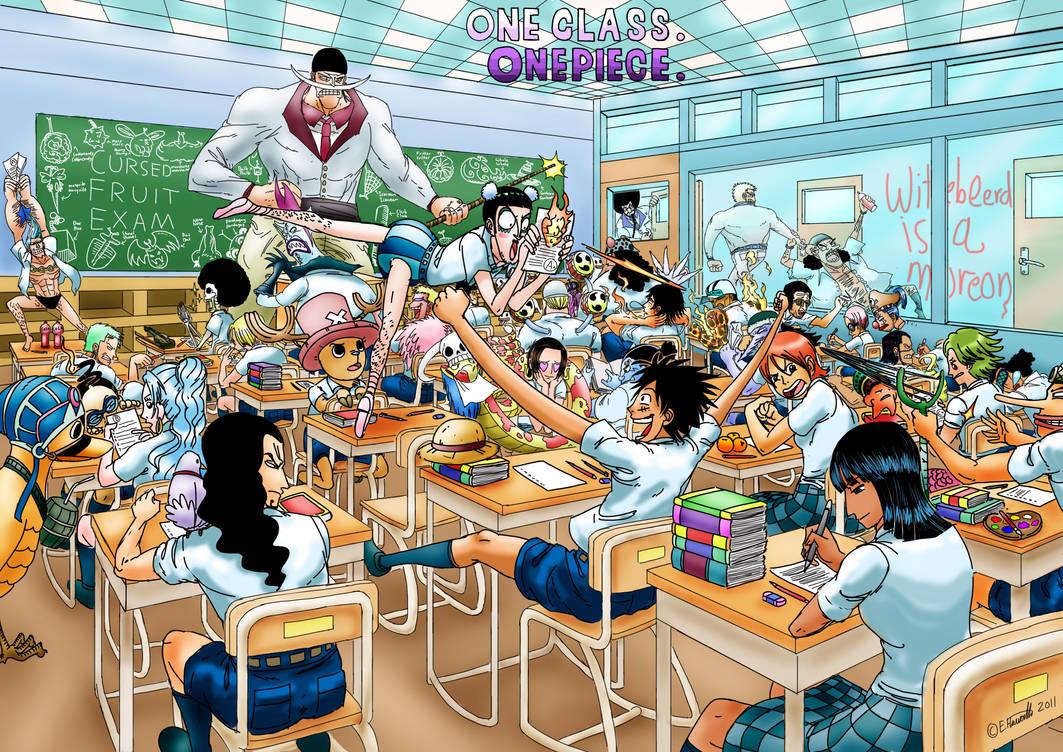 Добрым, смешные картинки школьный класс