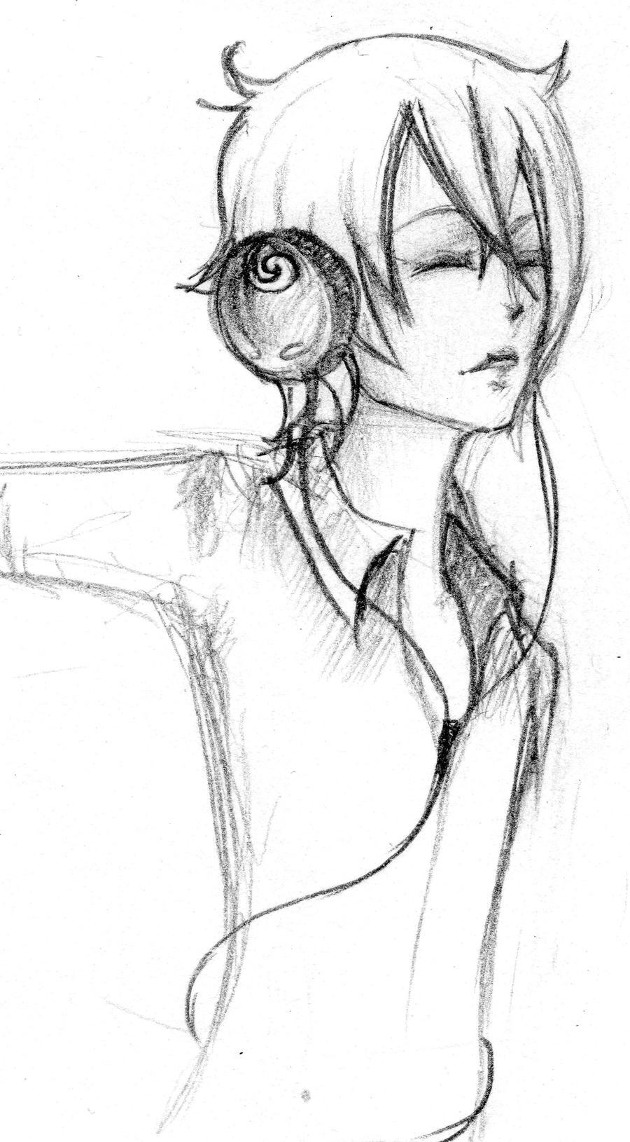 sketch Kit 02 by Rina-Li