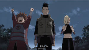 Ino belly button 36