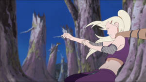 Ino belly button 121