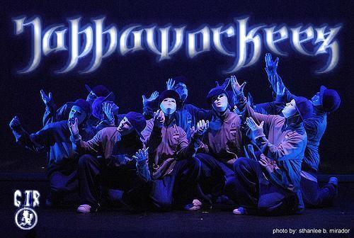 Jabbawockeez Wallpaper 2014 | www.pixshark.com - Images ...