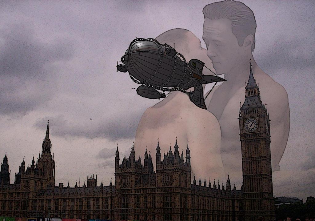 Blip-London-b2-Cr