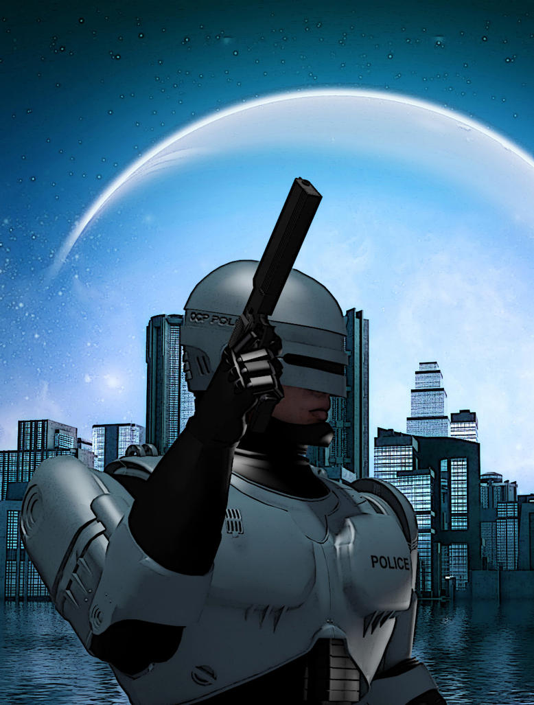 Robocop-Background003cr