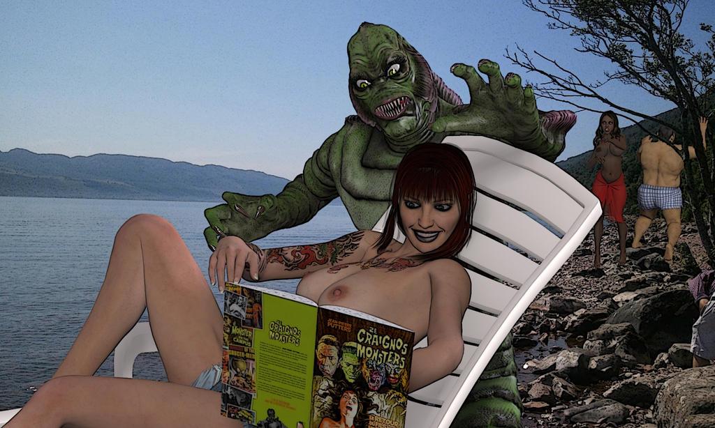 summer_reading_by_thedarkcowboy-daespno.