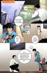 JonDami Page 7