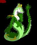 AT: Emerald