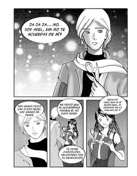 Chokolhaa page 25
