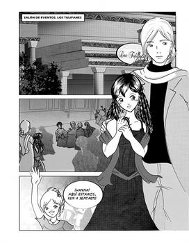 Chokolhaa page 26