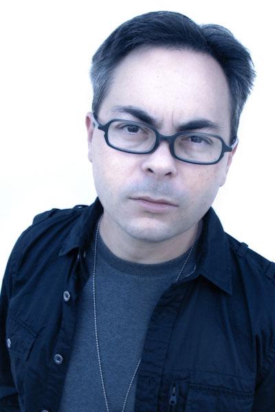 Josh-Finney's Profile Picture