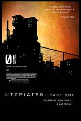 Utopates issue1, pg01