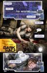 Dark Half, pg1