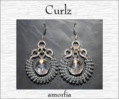Curlz by amorfia