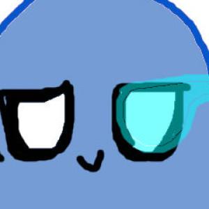 Sammyismyname's Profile Picture