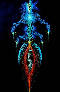 Energy 4