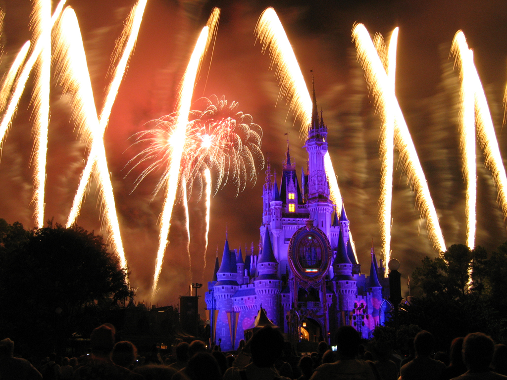 Wishes Love