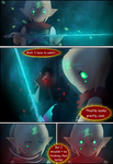 SideQuesters #143 - Chapter 4 - Page 21 by SaraleiNighthaven