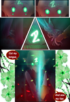 SideQuesters #145 - Chapter 4 - Page 23 by SaraleiNighthaven