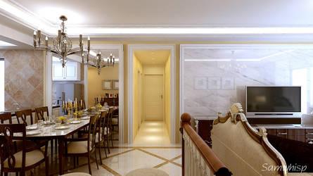 2010.03.20 house design 2