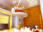 house design4