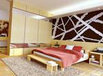 Room.....