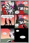 Tenebres - Page 5