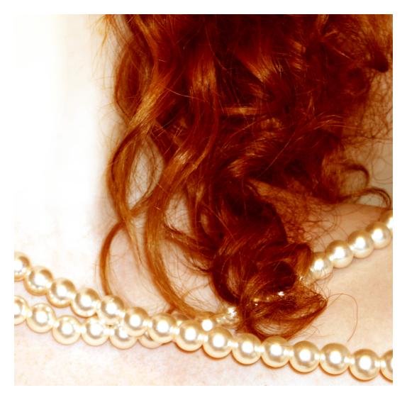 Redhead Dreams by verisimility
