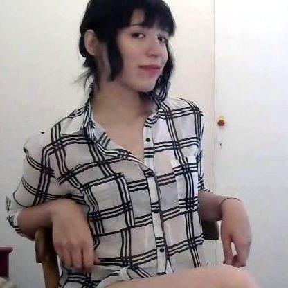Video-571 by Tamas-Kakyou