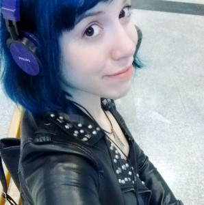 Tamas-Kakyou's Profile Picture