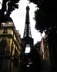 We'll Always Have Paris