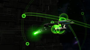 Spore: The Borg