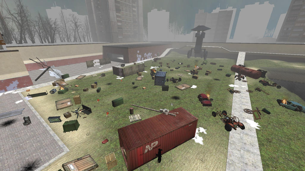 How to add a server to favourites in gmod