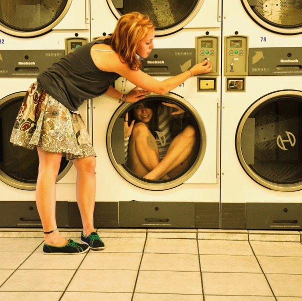 self wash? by inlovewithavampire7